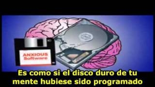 La Amígdala - La causa de toda tu ansiedad