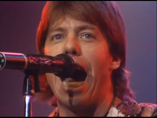 george-thorogood-same-thing-7-5-1984-capitol-theatre-official-georgethorogood-on-mv