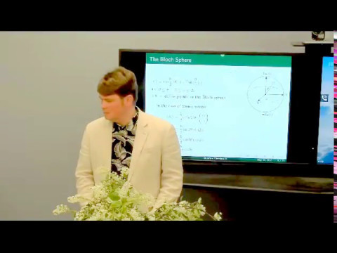 CHEM767, lecture 27, final exam