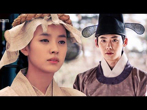 Han Hyo Joo x Lee Jong Suk  | Endless Love