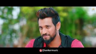 Jhon joney janardan Kannada movie