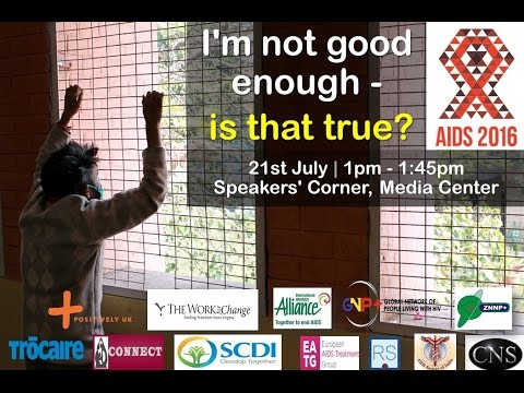 [Focus] I am not good enough: Is that true?