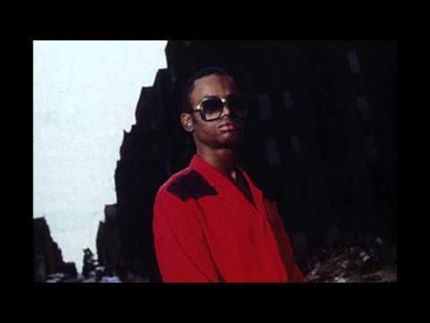 Shinehead, Know How Fe Chat. (Reggae/Hip Hop)