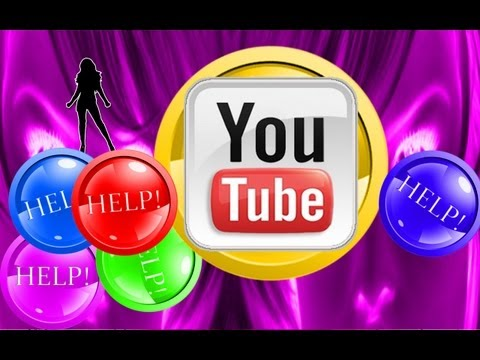 marketing youtube get more views