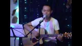 Nơi Tình Yêu Bắt Đầu - Nam Hưng (Lớp Guitar Đệm Hát Trung Tâm Nhạc Việt)