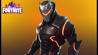 Level 86 Fast Builder on Xbox Grind for #1 Fortnite Battle Royale (tips & tricks)