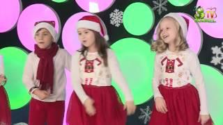 DoReMi-Show - Sa ne bucuram de Anul Nou Resimi
