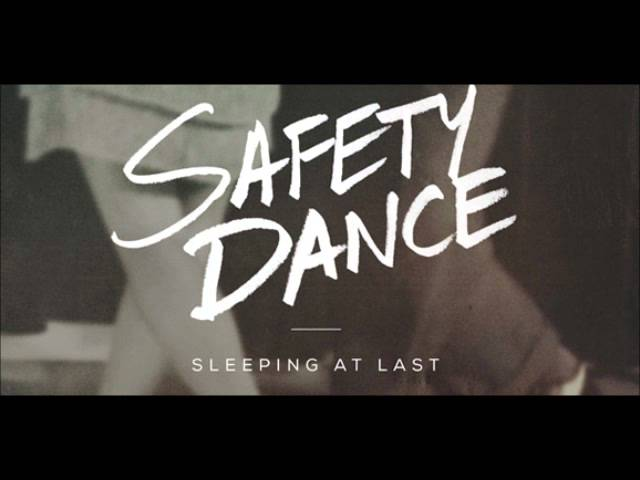 the-safety-dance-sleeping-at-last-rhianne480