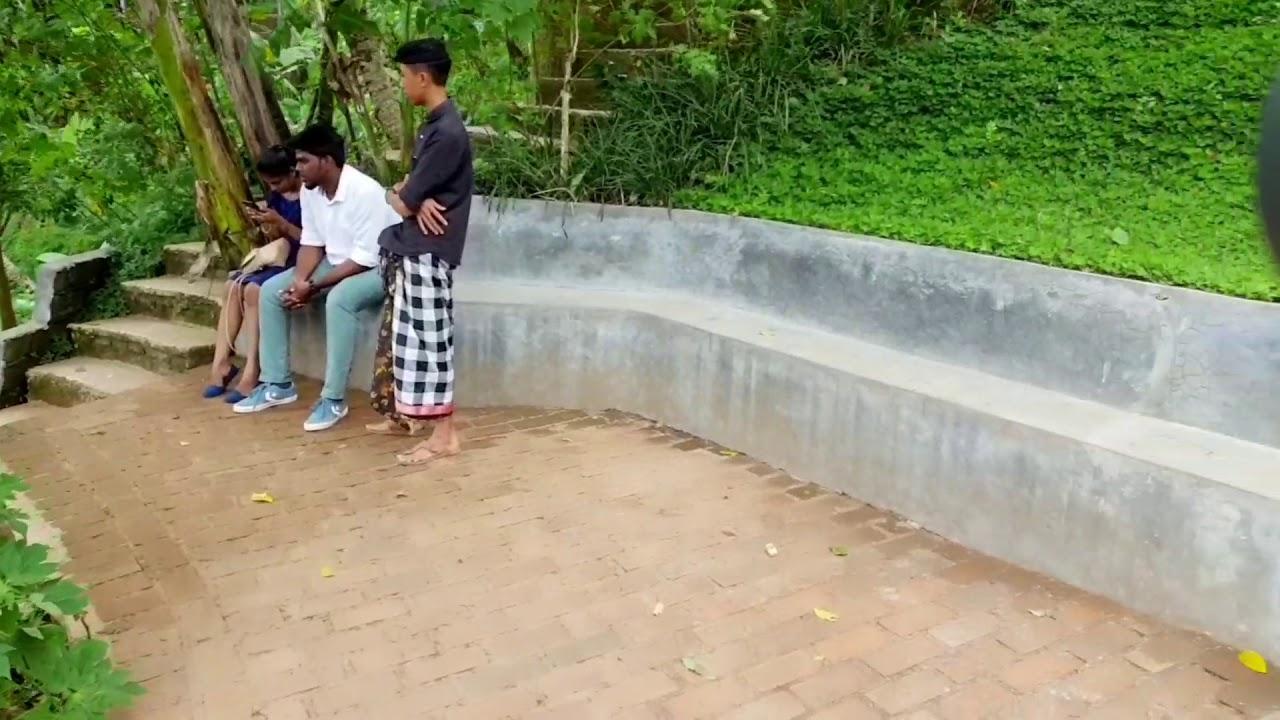 Bali en mai 2019
