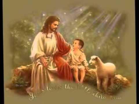 confia siempre en dios marian que tienes sus propositos sobre tu vida.m4v