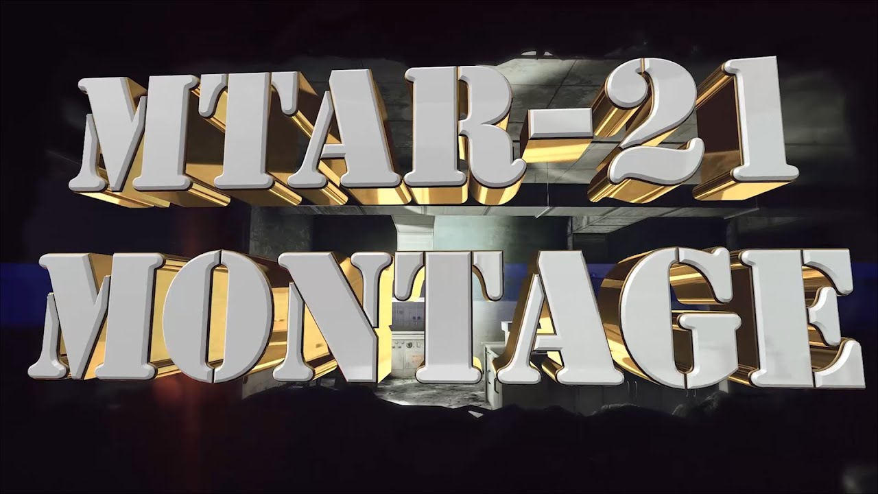 how to get the mtar 21 in battlefield 4