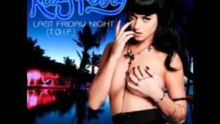 DJ-RH93 Katy Perry - Hot