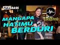 DJ Mengapa Hatimu Berduri   Ipank Breakbeat 2020 Lirik
