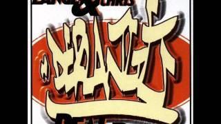 Der Lange &  Funky Chris - Der Weg nach oben