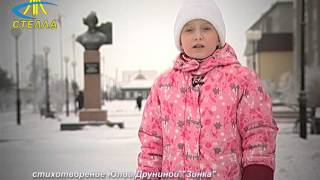 "Рубрика ""Год литературы"""