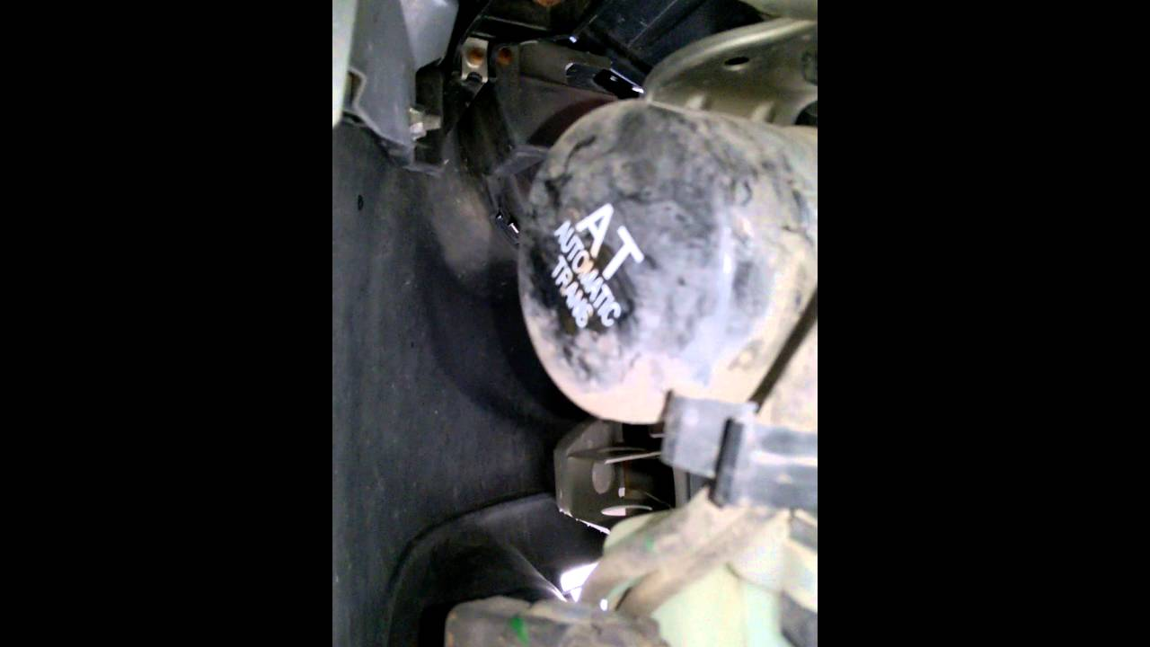 2007 subaru tribeca b9 automatic transmission filter change 2007 subaru tribeca b9 automatic transmission filter changelocation youtube vanachro Gallery