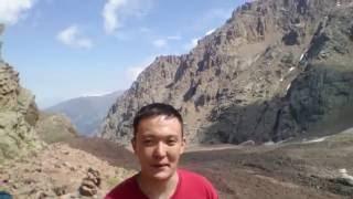 Полиглот Видео Блог Выпуск 1 ассоциации для изучения языков
