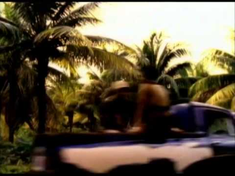 Nas vs Fugees - Surviving The Times 2K14 (Boehm Bootleg) (JTVR Mixshow Edit)