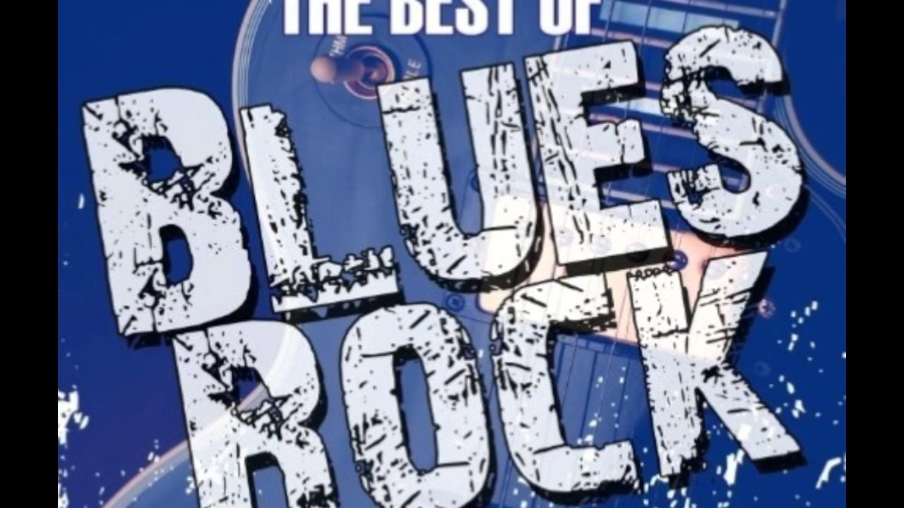 ROCK AND BLUE ÅTERFÖRSÄLJARE