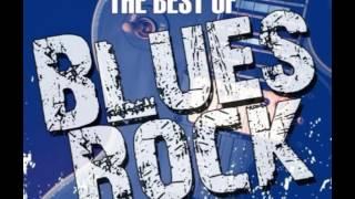 �������� ���� Blues & Rock Ballads Relaxing Music ������
