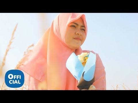 Ali Kewer - Candu (Official Video)