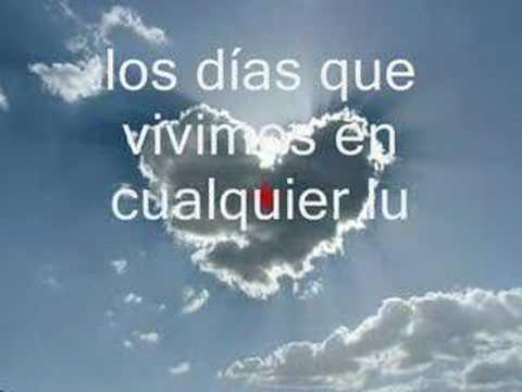 Donde Estas Corazon Enrique Iglesias 2llovingever Youtube