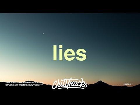 Lil Xan ft Lil Skies - Lies