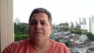 #PVEleições