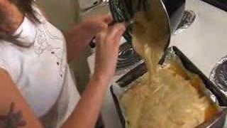 Baking With Kelley Scene 3
