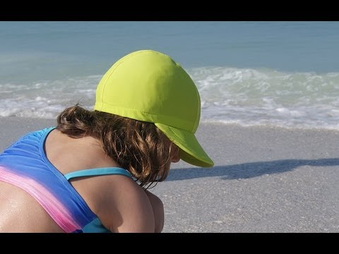 Swimlids | Waterproof Swim Hats
