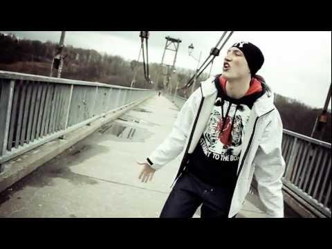 Отпусти меня (Я люблю тебя Очень красивый рэп про любовь, рэпчик, рэп о любви, красивая песня о любви, песни про любовь, русский рэп, рэп 2011, реп, rap, love, лирика,грустная песня,грустный реп,печаль,минус,минуса,лирика,грусть, - Dobrowolski - слушать о