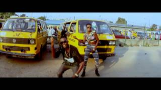 TMP _ IJO IBILE (OFFICIAL VIDEO)