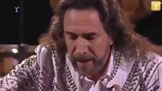 Marco Antonio Solís - Se Va Muriendo Mi Alma #Viña2019