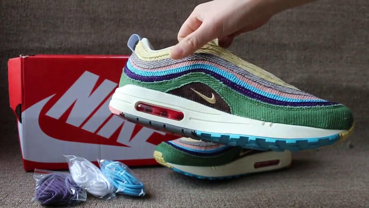 air max 97 ioffer cheap nike shoes online