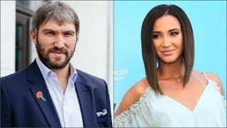 Самые богатые российские знаменитости 2018