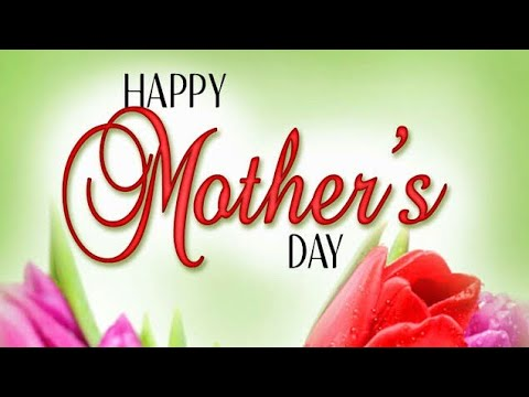 Mother's day Whatsapp Status / Happy Mother's day 2019/ Mother's day Status/ Maa whatsapp status