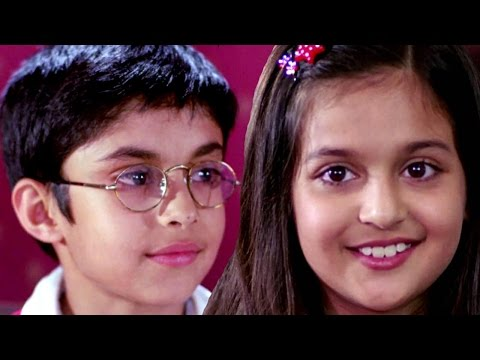 Bollywood Full Movies – Foto - Latest Hindi Comedy Full Movie - Kids Magical Film - Naseeruddin Shah