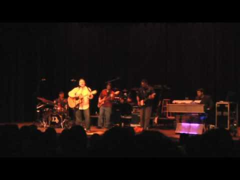 Tim Lee Live in Ottawa, IL Part 6