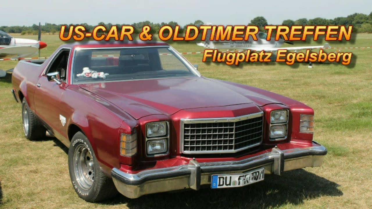 us car oldtimer treffen egelsberg youtube. Black Bedroom Furniture Sets. Home Design Ideas