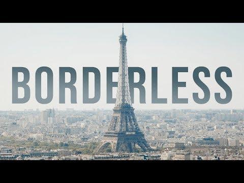 My New Documentary