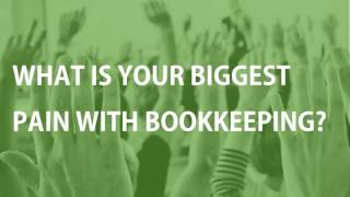 Bookkeeping 101: What You Need to Know