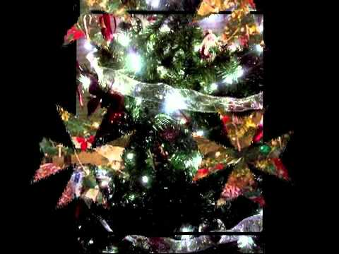 All I Want For Christmas is You- Vince Vance and the Valiants ...