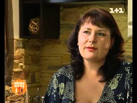 Міняю жінку 4 за 30.08.2011 (4 сезон 2 серія) | 1+1