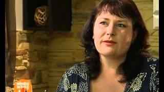 Міняю жінку 4 за 30.08.2011 (4 сезон 2 серія) | 1+1(Телеканал 1+1 http://bit.ly/1plus1tv UA - Всі серії програми 'Міняю жінку' на Youtube ..., 2013-01-04T14:55:28.000Z)