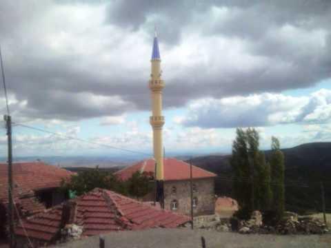 Yozgat-Çekerek-Mehmetli Köyü-Sevelim Sevilelim-m2m 66