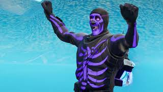 fortnite is cancelled