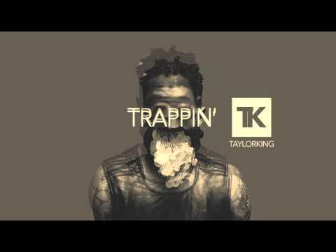 Travi$ Scott/2 Chainz/Jay Z -
