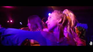 Symbolico - BOOM FESTIVAL 2018 - official after movie