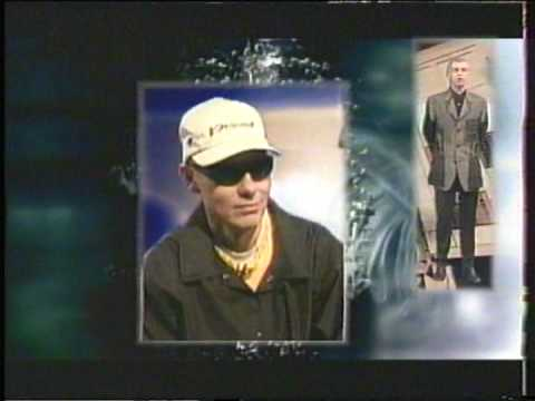 Pet Shop Boys The Ozone - Before mp3