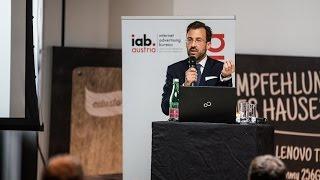 Umsetzung der Datenschutzgrundverordnung im Unternehmen